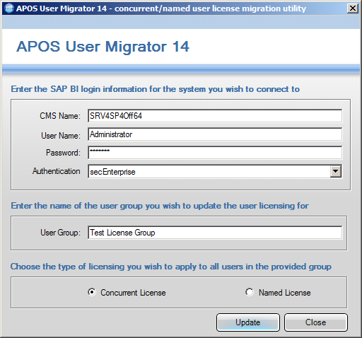 apos-user-migrator-freeware