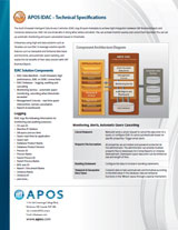 APOS-IDAC-Technical-Overview-2012